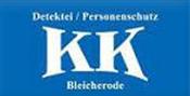 KK_03