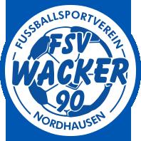 FC Wacker90