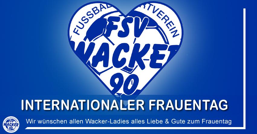 Wackerfans